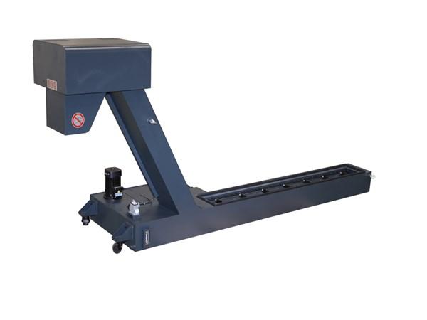 kaziyici-konveyor1