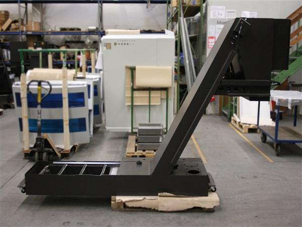 kaziyici-konveyor2